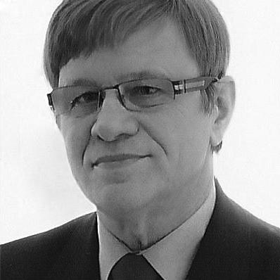 zdjecie-Andrzeja-Urlińskiego_NEW.jpg